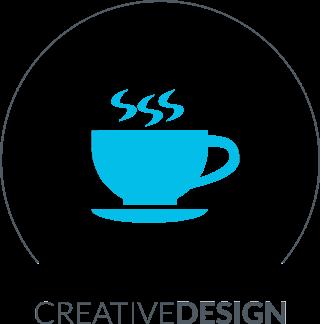 Creative-Design