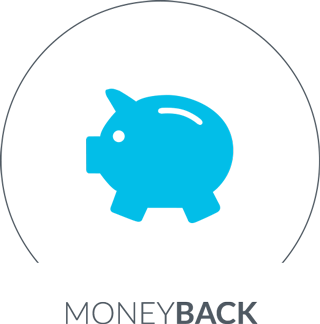 Money-Back
